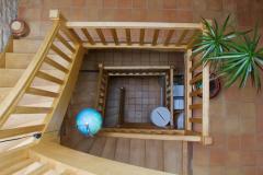 traphuis