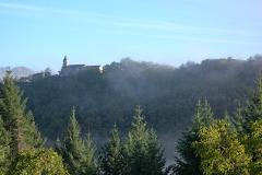 uitzicht-bouysse